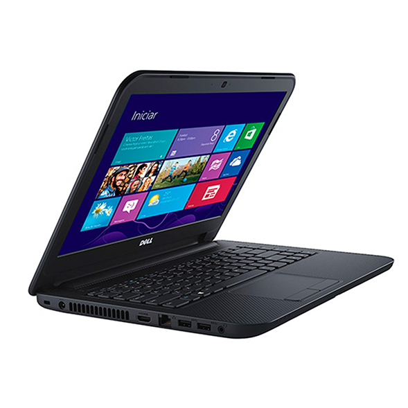 Notebook-Dell-Inspiron-3421